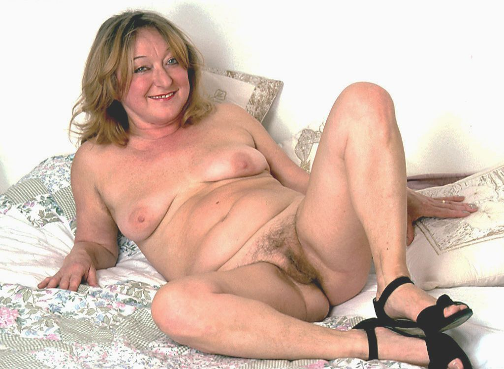 from Lennox mature plai with pussy