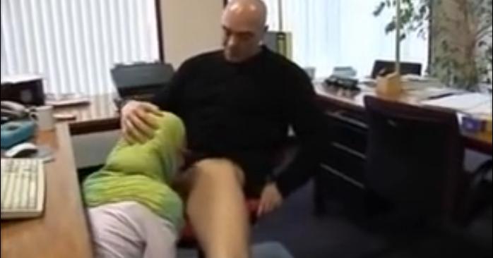 Her pussy porno izle xyz