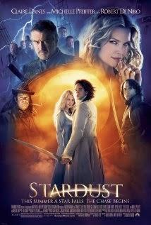 Watch Stardust (2007) Megavideo Movie Online