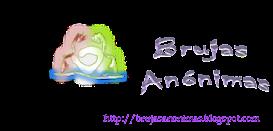 Blognovela