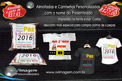 http://blog.svimagem.com.br/2015/12/almofada-ano-novo-e-camiseta-meu.html