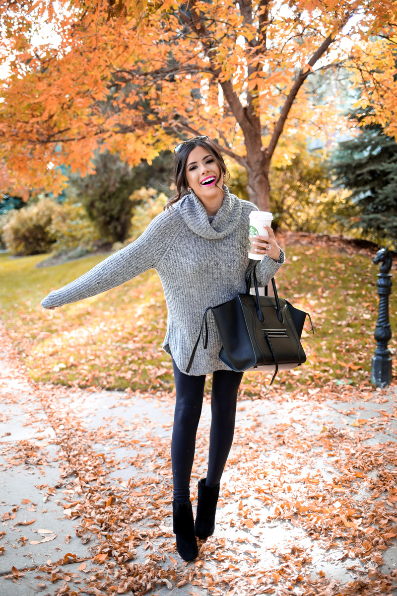 Discussion on this topic: Jessica Simpson Dresses For Fall in Autumn , jessica-simpson-dresses-for-fall-in-autumn/