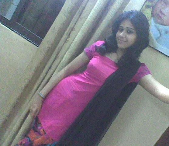 pakistani sexy girls mobile number № 185124