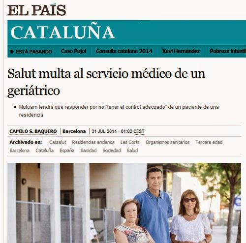 http://ccaa.elpais.com/ccaa/2014/07/30/catalunya/1406749795_231860.html