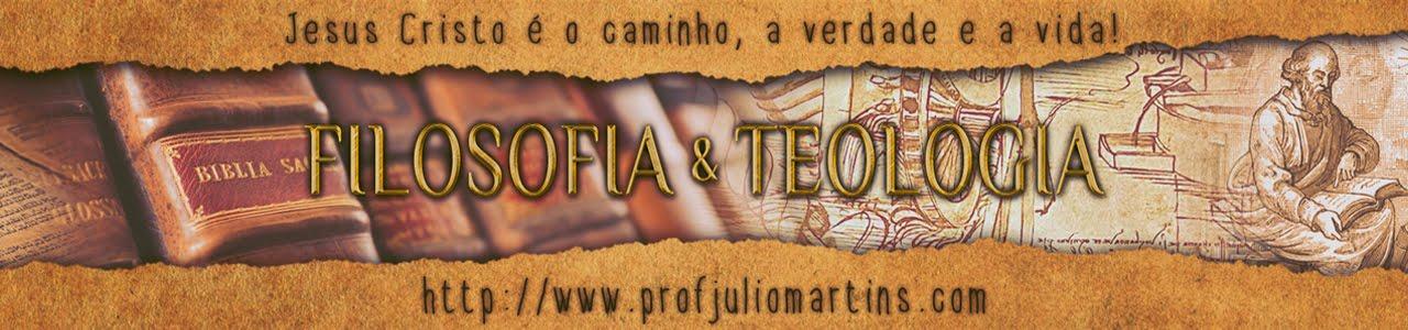<center>profjuliomartins.com</center>
