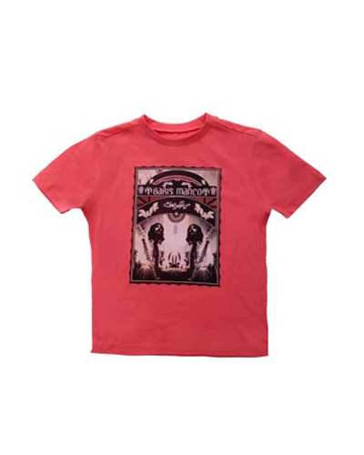 koton barış manço tişörtleri-8