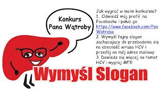 Konkurs Pana Wątroby