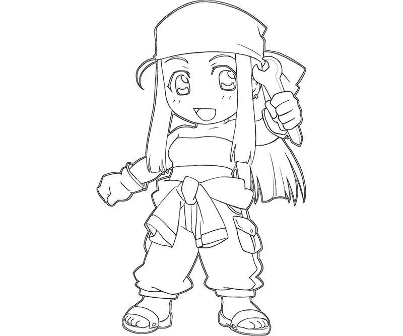 printable-winry-rockbell-happy_coloring-pages-5