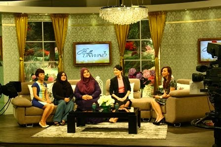 Bella TV @NTV7