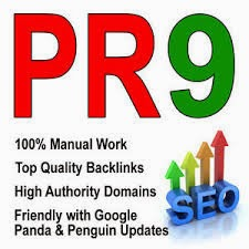 Guides Created  Backlinks  Free  PR9 Dofollow