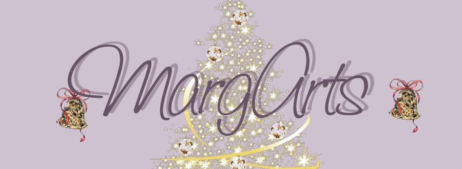 margats blog