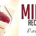 Mimos | Pierre Pardon