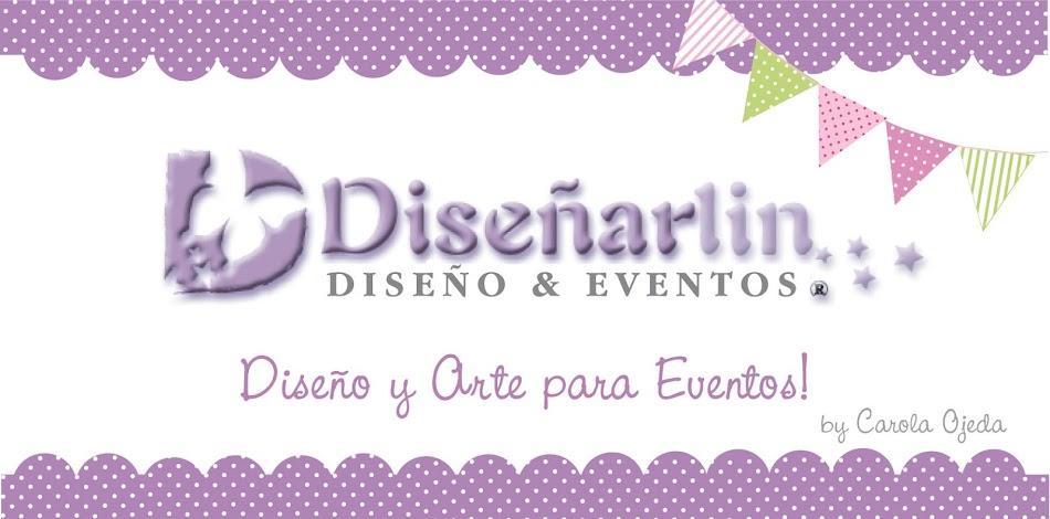 diseñarlin cumpleaños temáticos y originales mendoza argentina