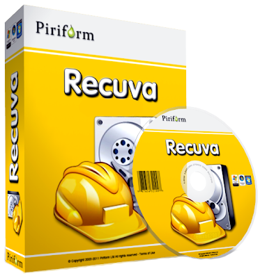 How To Recover Permanent Deleted Files