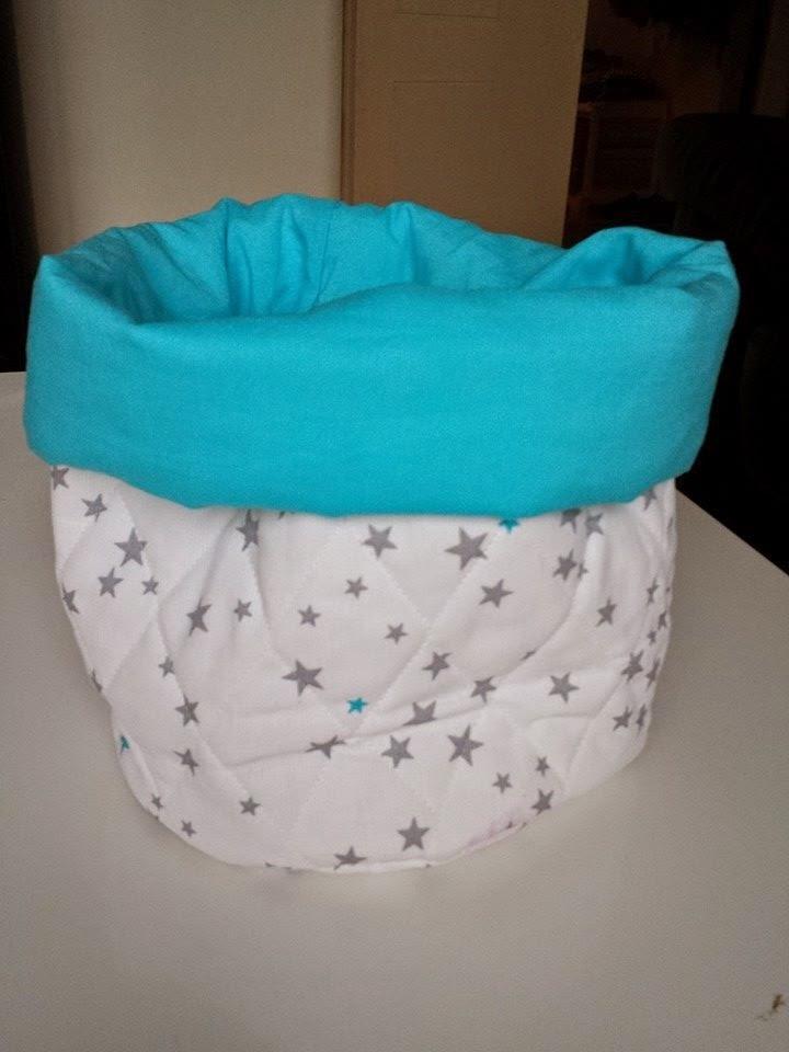 femme cr ative et maman couture cadeaux de naissance. Black Bedroom Furniture Sets. Home Design Ideas