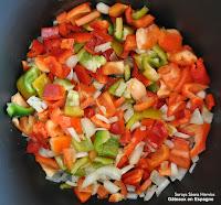 ingredients recette ragout boeuf legumes