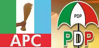 See Why 500 APC Members Decided To Move To PDP In Akwa Ibom