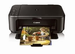 Canon PIXMA MG3222 Drivers Download update