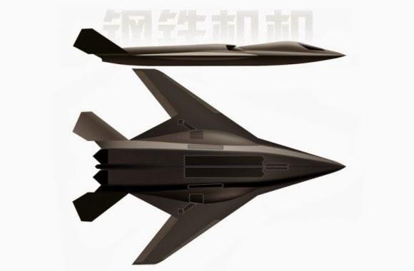 Pak Da Bomber Related Keywords & Suggestions - Pak Da Bomber Long Tail ...