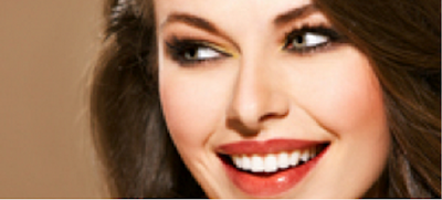 smile-sydney-smile-camera-action