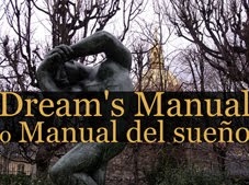 Dream's Manual