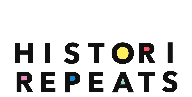 historirepeats