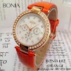 Bonia L02