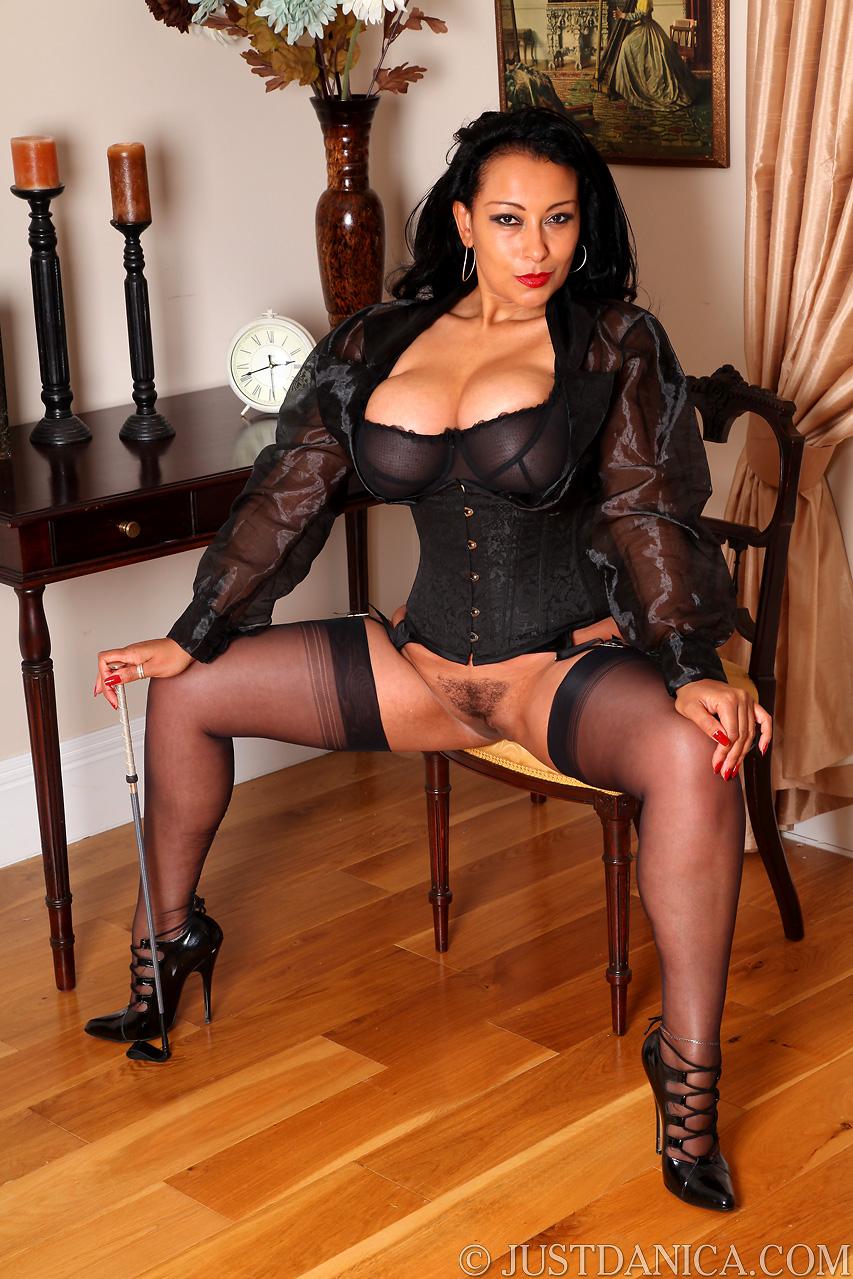 mistress no 1 porno aben