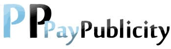 Paypublicity