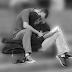 Sexo no namoro? |Parte 1|
