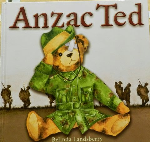 PDF What S Wrong With Anzac Free Download