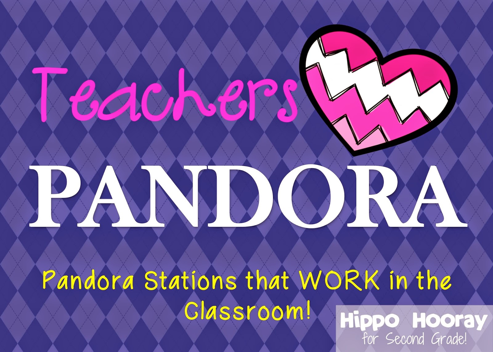 i love playing music in my classroom this post has a huge list compiled by - Best Pandora Christmas Station