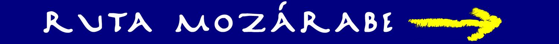 RUTA MOZÁRABE ALCARACEJOS