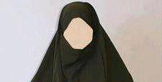 Ramadhan dan Gadis Seksi Dalam Postingan