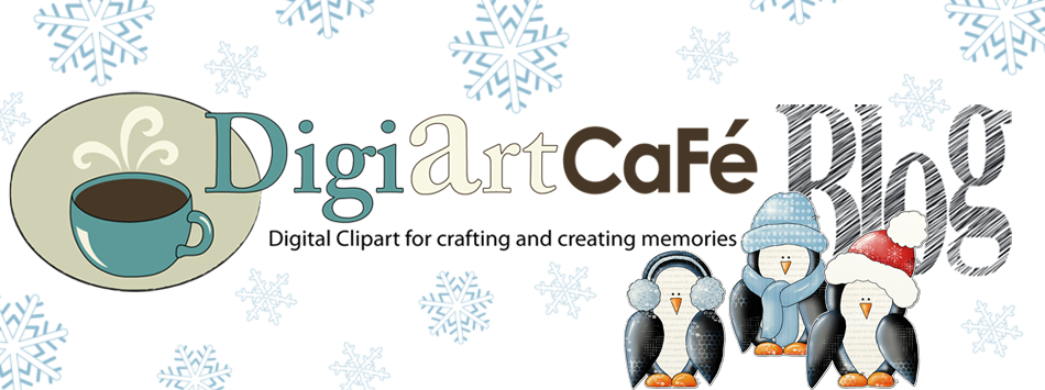 Digiart Cafe
