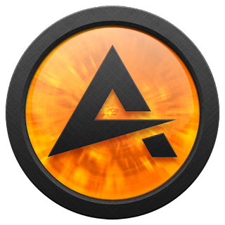 download aimp +  all skin [terbaru full version]