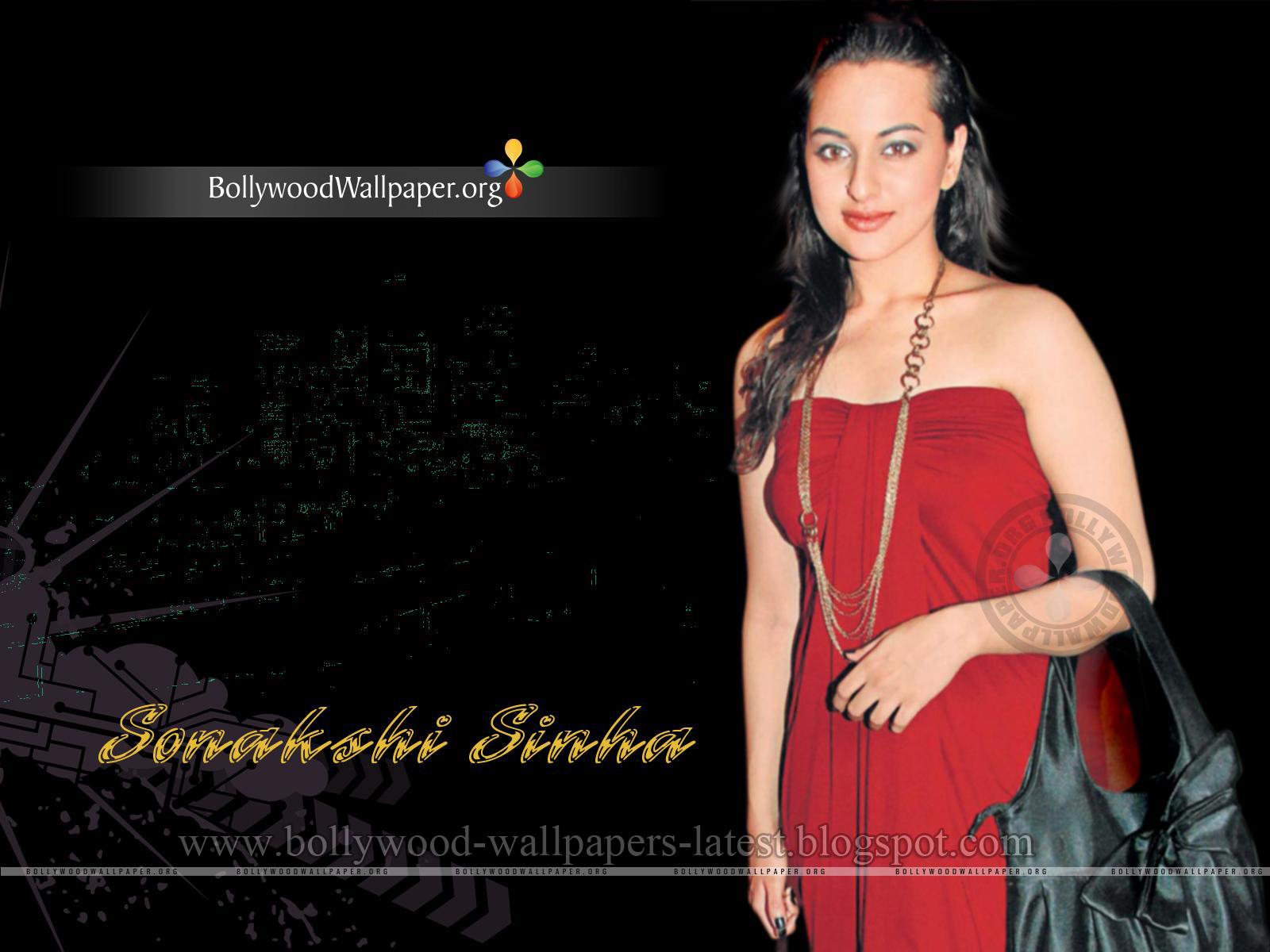 http://1.bp.blogspot.com/-OxKUucfxBnI/Tisvi6-MfyI/AAAAAAAAJtw/3v7-BTPIvGQ/s1600/Sonakshi-Sinha-Wallpaper-042.jpg
