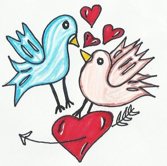 imagenes de dibujos a lapiz para enamorados dibujos chidos