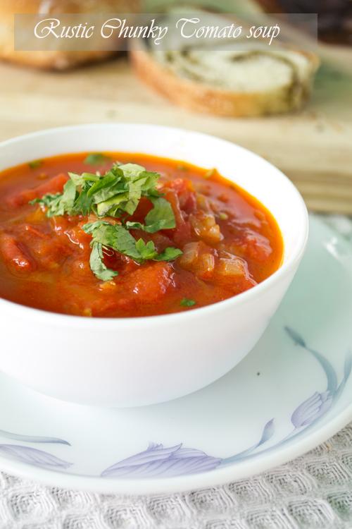 Chunky-Tomato-soup.jpg