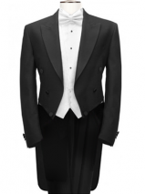 http://exclusivesuit4you.com/men-wedding-suits