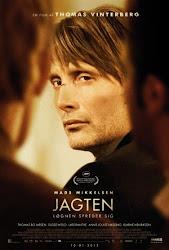 Jagten (The Hunt) (2012)
