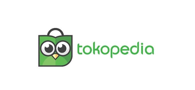 Idabali tokopedia