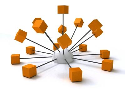 5 cách kiếm về backlink cho webstie của bạn