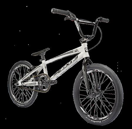 UNITED BMX Troy Harga: Rp. 1.200.000. - Serba sepeda