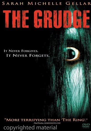 The Grudge 2004 [UNRATED] SUBFORCED FRENCH BRRiP AC3 [MULTI]