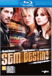 Sem Destino  Download Sem Destino &#8211; Bluray 1080p &#8211; Dual udio + Legenda