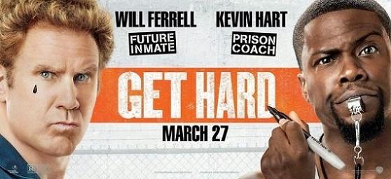 Mare si tare Get hard 2015 HD online subtitrat