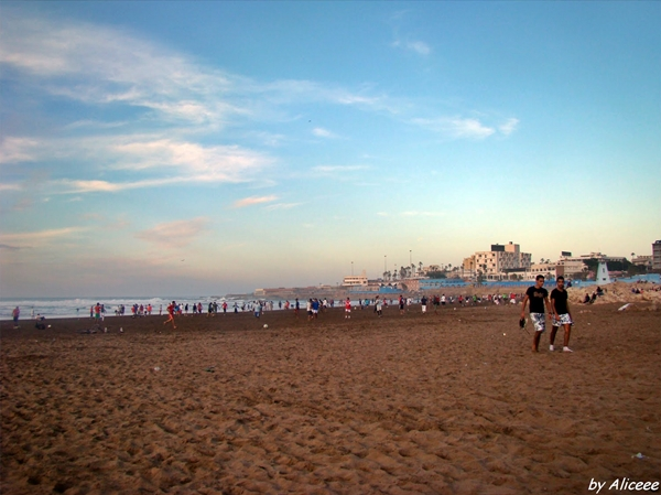 plaja-din-casablanca