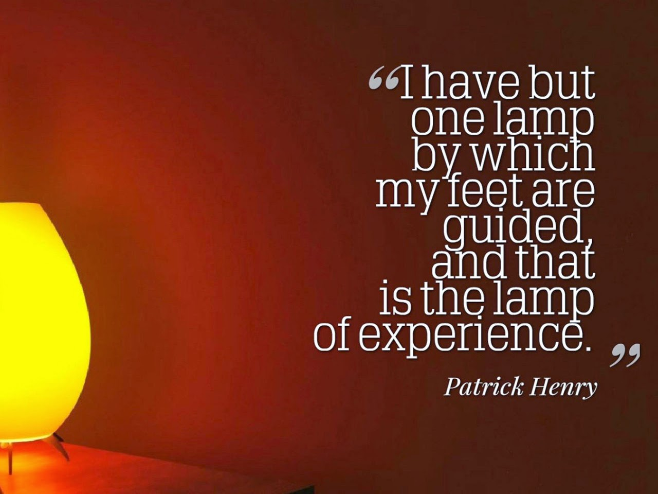 Experience Quotes And Sayings By Poetry Likers - Poetry Likers for Lamp Quotes Sayings  177nar
