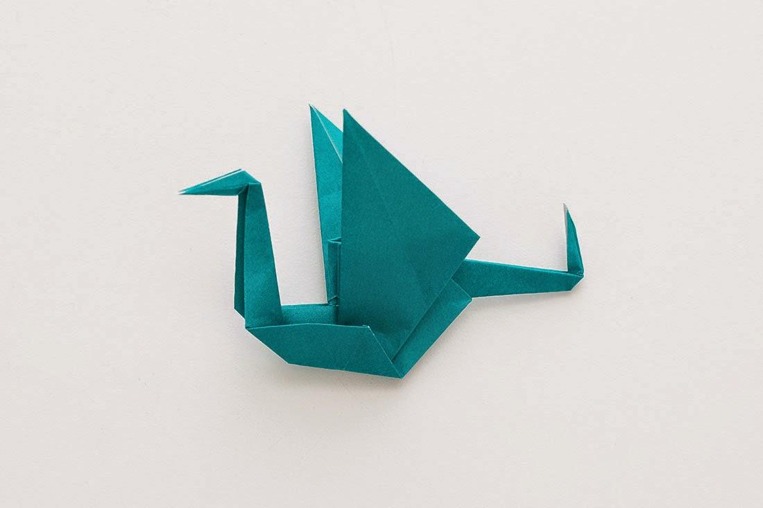 Diy paso a paso como hacer origami anapakova diy paso a paso como hacer origami thecheapjerseys Gallery